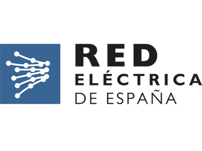 Red Electrica de España