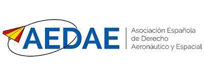 Asociación Española de Derecho Aeronáutico y Espacial